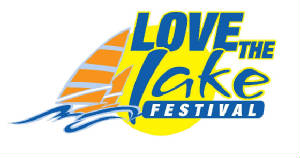 Love the Lake Festival