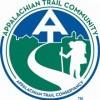 AT Trail Community Logo