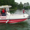 Bartow County Fire-Rescue Team
