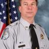 DNR Col. Eddie Henderson