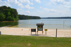 parks and day use areas at lake allatoona parks and day use areas at lake allatoona