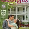 2014 Georgia Travel Guide