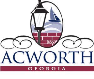 Acworth, Georgia