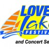 acworth love lake fest