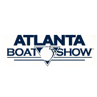 The Atlanta Boat Show will make waves through Sunday, January 18, 2015.