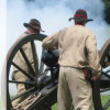 The Civil War's Battle of Kennesaw will be Commemorated June 26-29, 2014.