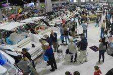 Visit the 2010 Atlanta Boat Show