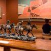 Booth Western Art Museum in Cartersville, GA
