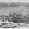 View the Commemorative Civil War Burning of Marietta on Saturday, November 8, 2014
