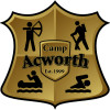 camp acworth