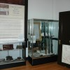 "Cherokee County History Museum also has ""Cherokee Voices from the Civil War"" on display."