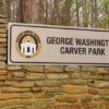 George Washington Carver Park