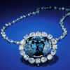 The Hope Diamond will be discussed at Tellus on Friday, November 21st.