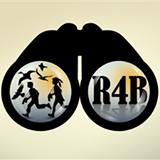 Race4Birding