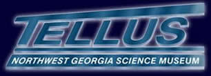 4 Great Reasons to Visit the Tellus Science Musuem